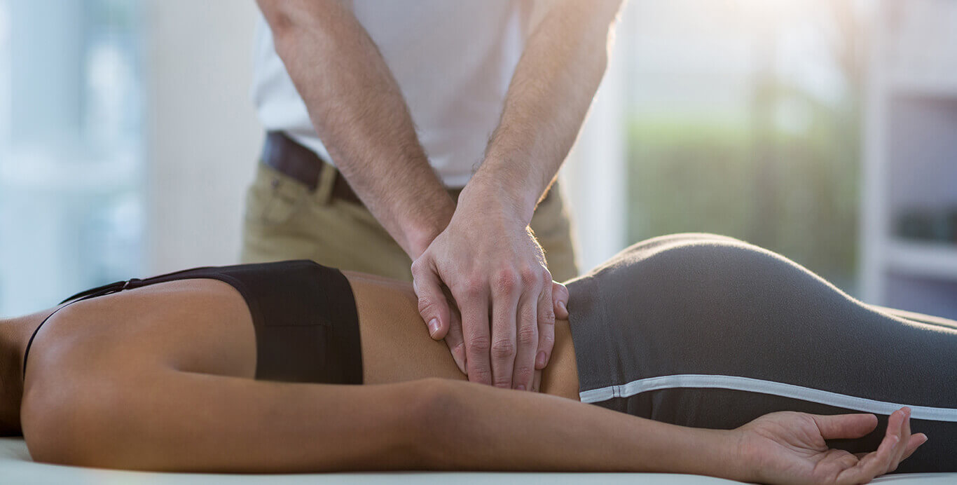 Melbourne Physio